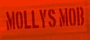 molly-mob