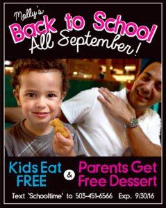 sm_Kids-Eat-Free-2016_Newsletter