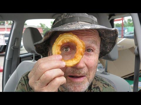 Molly's Dad – Alamerican Road Trip