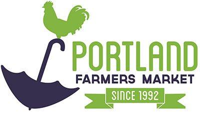 New PFM Logo