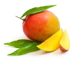 Mango at Home